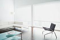 Advanced Window Furnishings Sydney from TOSO Australia
