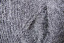 Bespoke Luxury Carpets Melbourne from Velieris