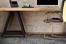 Modern Commercial Carpet Tiles Melbourne from ProTile