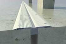 Unison Joints