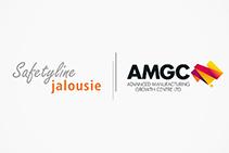 AMGC Welcomes Louvre Window Manufacturers Safetyline Jalousie