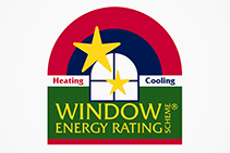 Energy Efficient Windows Certified by WERS from Paarhammer