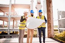 Prefabricated Construction at DesignBUILD Expo 2020