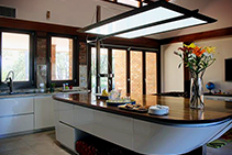Energy Efficient Windows for Renovations from Paarhammer