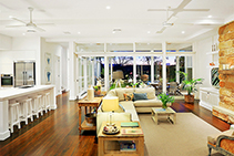 LED Lighting for High-End Residential Applications by Superlight