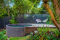 Sustainable Pool Filtration - Climate Care Certified from Waterco