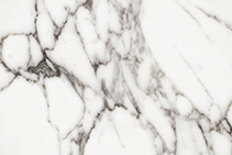 Arabescato Cervaiole White Marble Tiles & Slabs from RMS Marble
