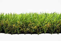 Artificial Grass Suppliers Melbourne - Eco Grass