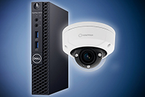 Intelligent Occupancy & Face Mask Detection from CSM