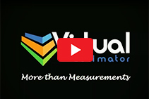 Online Estimation Software for Businesses by Virtual Estimator