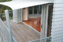 Expol Rigid Underfloor Insulation Panels for Timber Floors