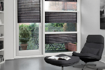 Why Choose Aluminium Interior Venetian Blinds from Blinds by Peter Meyer?