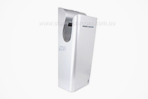 Dual Jet Hand Dryers - S-210 by Star Washroom Accessories