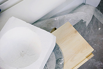 Polystyrene Waste Disposal Guidelines by Foamex