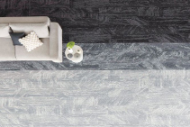 Stone Inspired Carpet Tiles - Srone from Nolan Group