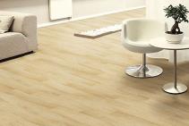 Luxury Vinyl Plank Flooring Queensland from Sherwood Enterprises
