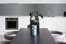 New Decorative Concrete Finish DecoCrete by DECO