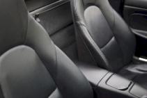 Roadrunner Automotive Retrim Fabrics from Nolan Group