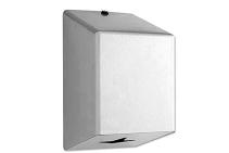 S-128 Center Pull Paper Roll Dispenser from Star Washroom