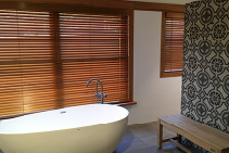 Why Consider Premium Timber Venetians for your Next Blinds Purchase?