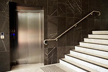 Bespoke Lifts for Home or Office from RAiSE Lift Group