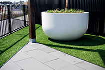 Construction Waterproofing Products Melbourne from PASCO