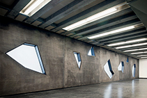 Insulation for Concrete Panels from Composite Global Solutions