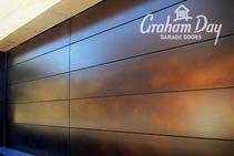 Graham Day Doors