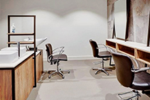 Quiet Vinyl Flooring for Aged Care Facilities from Altro