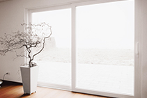 Advantages of Double Glazed Glass Doors by Wilkins Windows