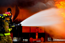 Increase Building Safety with Fire Resistant Insulation Boards from Bellis
