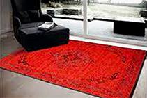 Heriz Rugs from De Poortere Fine Carpets & Rugs