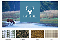 Luxury English Wool Carpets from Prestige Carpets