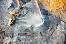 Mining Crew Procurement Queensland from Bellis
