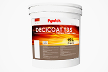 Combat Corrosion Under Insulation (CUI) with Pyrotek