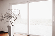 Specify Commercial Sliding Doors Sydney from Wilkins Windows