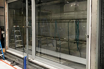AS5041 Compliant Security Screens & Doors from Alspec