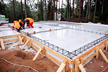 Thermal Insulation Material Uses with Plastek