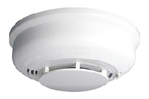 New Honeywell Photoelectric Smoke Alarms from CSM