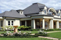 Re-Roofing Specialists Melbourne from Higgins Roofing