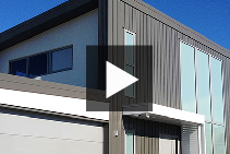 Wintec High Performance Cladding System by UlltraClad®