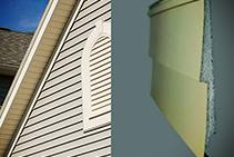 High-Quality External Wall Cladding - DuraTech by Austech