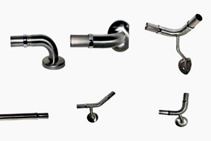 Hand Rail Industries