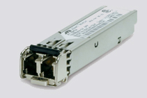 Q Video Systems