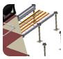 ASP Access Floors