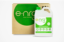 Bioethanol Fuel for Fireplaces - Order Now from EcoSmart Fire