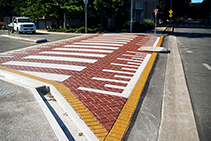 Decorative Paving Specialists Melbourne - MPS Paving Systems