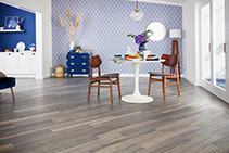 Flooring Inspiration for 2020 from Karndean Designflooring
