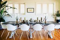 Fine Oak Flooring - Prestige Oak Flooring from Preference Floors