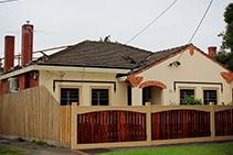 Roof Restoration Specialists Melbourne - Higgins